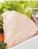 低gi値食品のサラダチキン