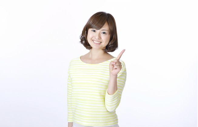 f:id:my-manekineko:20210423165757j:plain