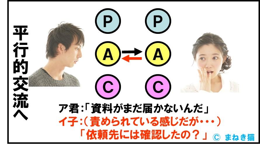 4-1-交流分析-平行的交流