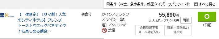 f:id:my-mile:20180611125256j:plain