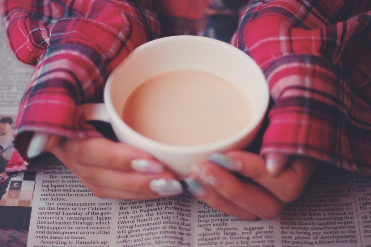 f:id:my-milk-tea:20210627234758j:plain