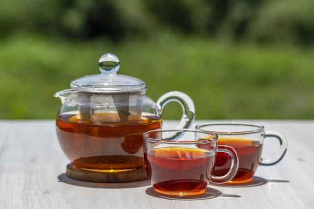 f:id:my-milk-tea:20210728235829j:plain