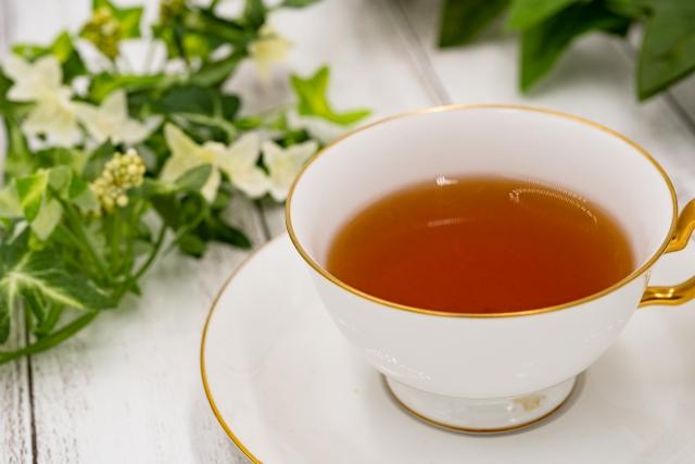 f:id:my-milk-tea:20210729001940j:plain
