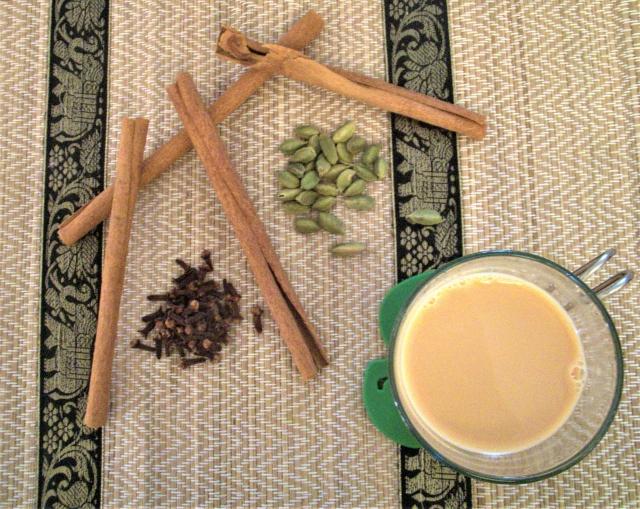 f:id:my-milk-tea:20210729002129j:plain