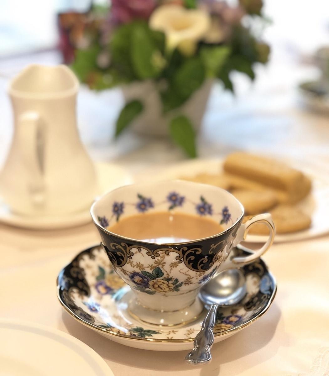 f:id:my-milk-tea:20210907121620j:plain