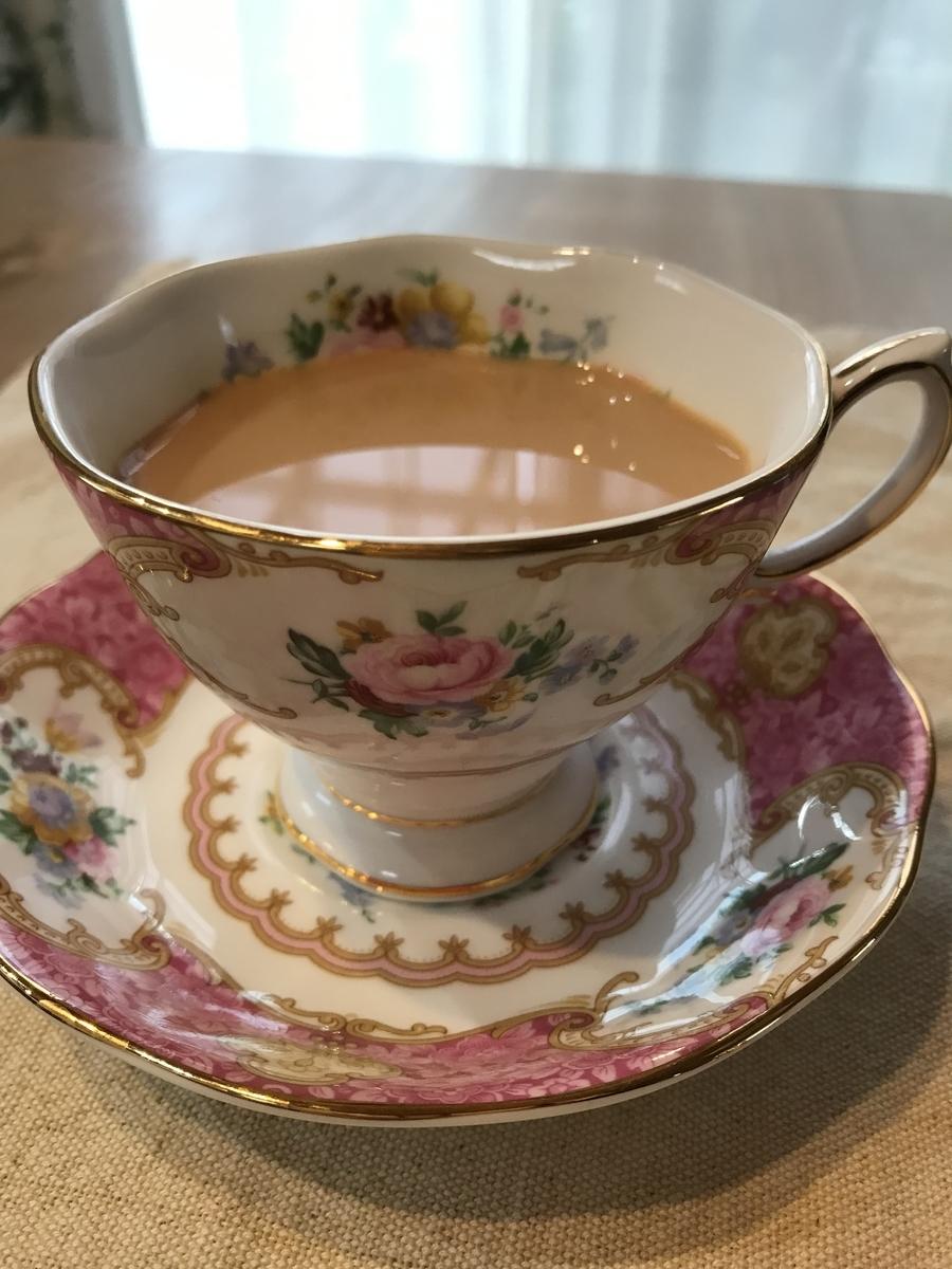 f:id:my-milk-tea:20210907163836j:plain