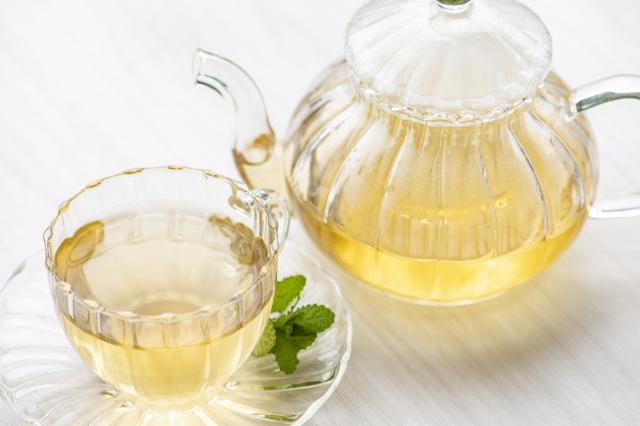 f:id:my-milk-tea:20210914180022j:plain