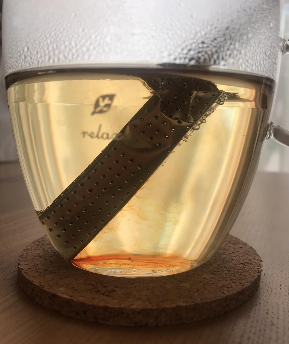 f:id:my-milk-tea:20210921135313j:plain