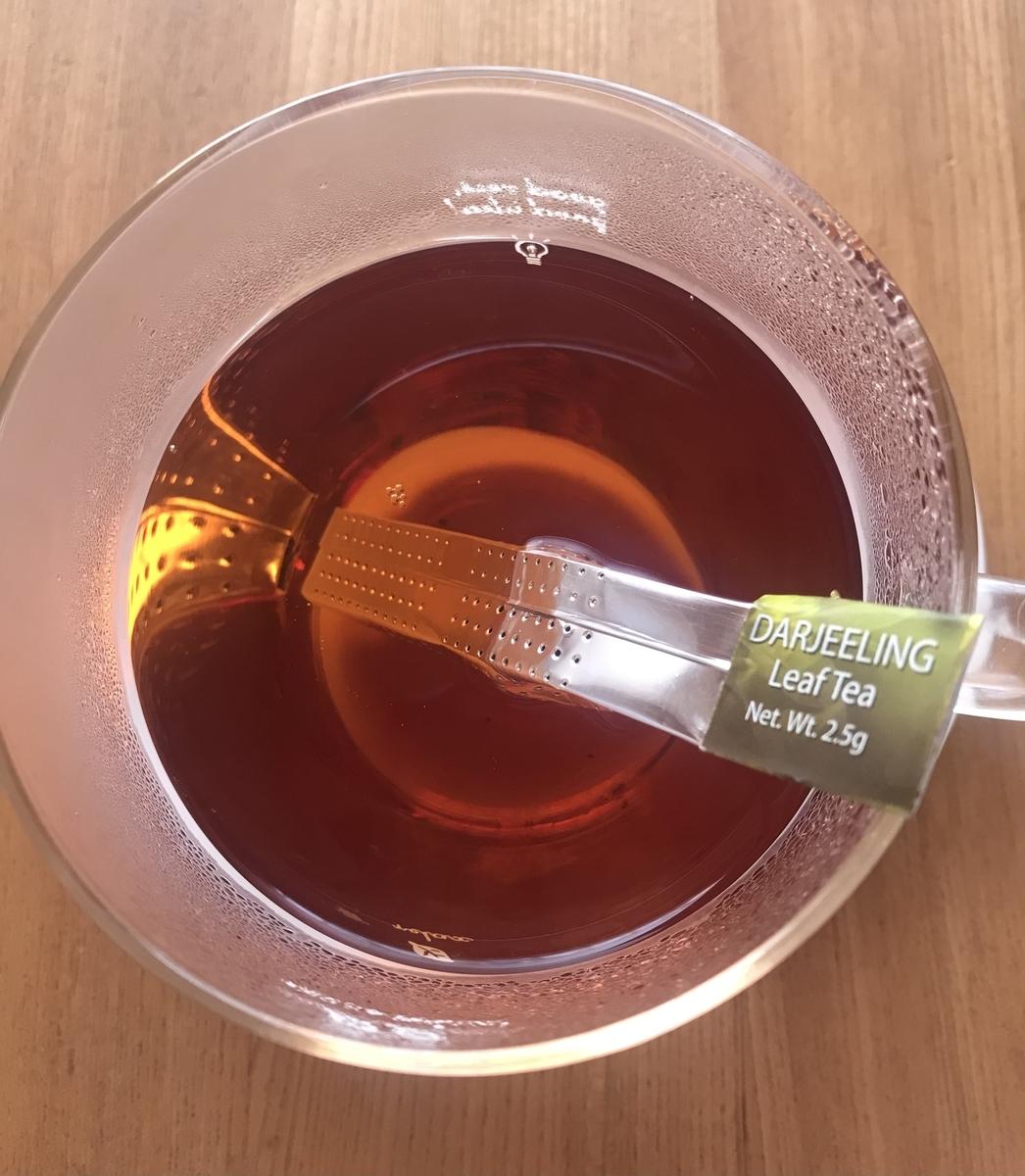 f:id:my-milk-tea:20210921135420j:plain