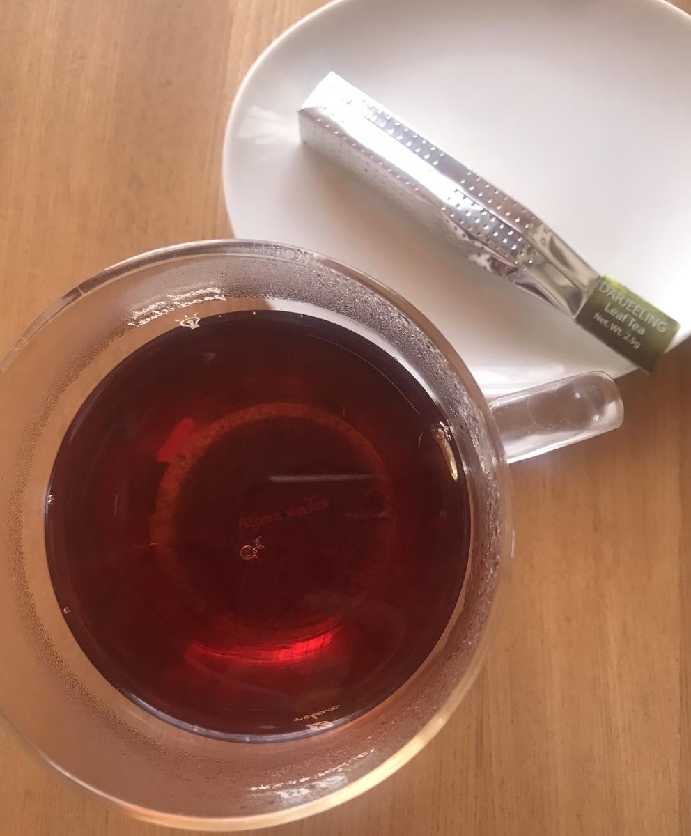 f:id:my-milk-tea:20210921135442j:plain