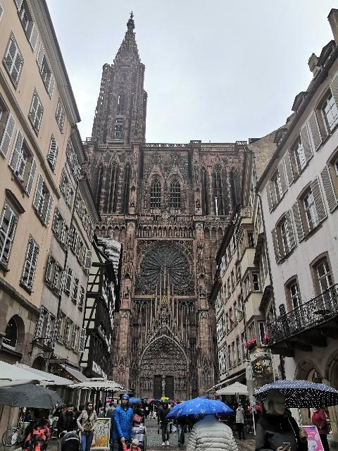 f:id:my-parisien-life:20200324161705j:image