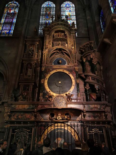 f:id:my-parisien-life:20200324161727j:image