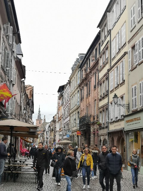 f:id:my-parisien-life:20200324162122j:image