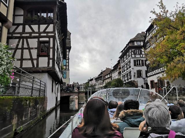 f:id:my-parisien-life:20200324162417j:image
