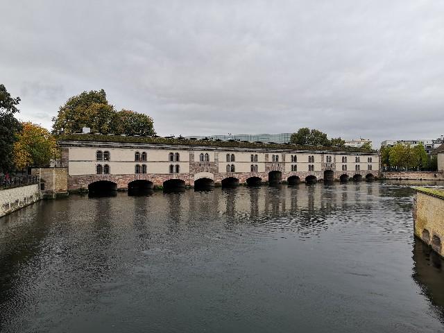 f:id:my-parisien-life:20200401170308j:image