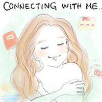 connectwithme