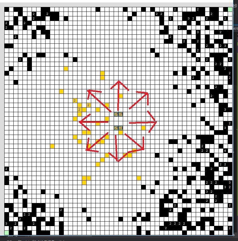 f:id:my316g:20180220072639p:plain