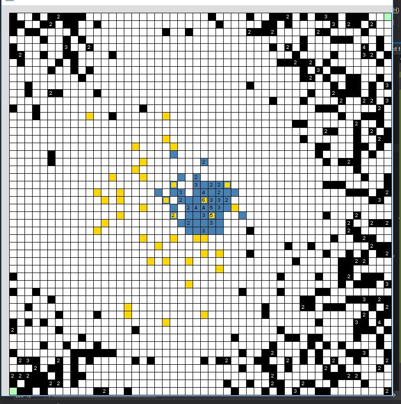 f:id:my316g:20180220072705p:plain