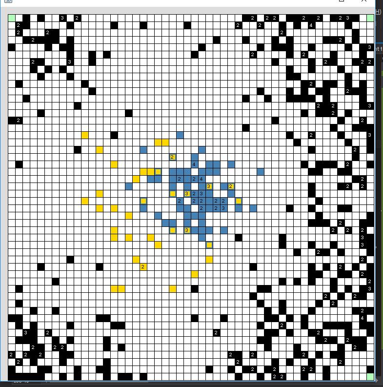 f:id:my316g:20180220072721p:plain