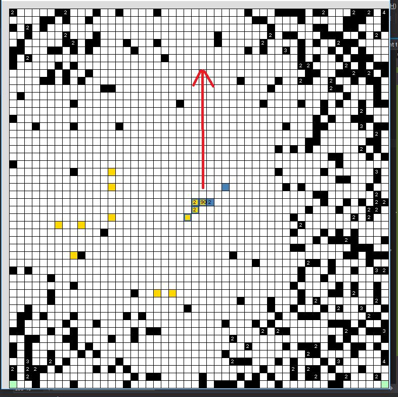 f:id:my316g:20180220072809p:plain