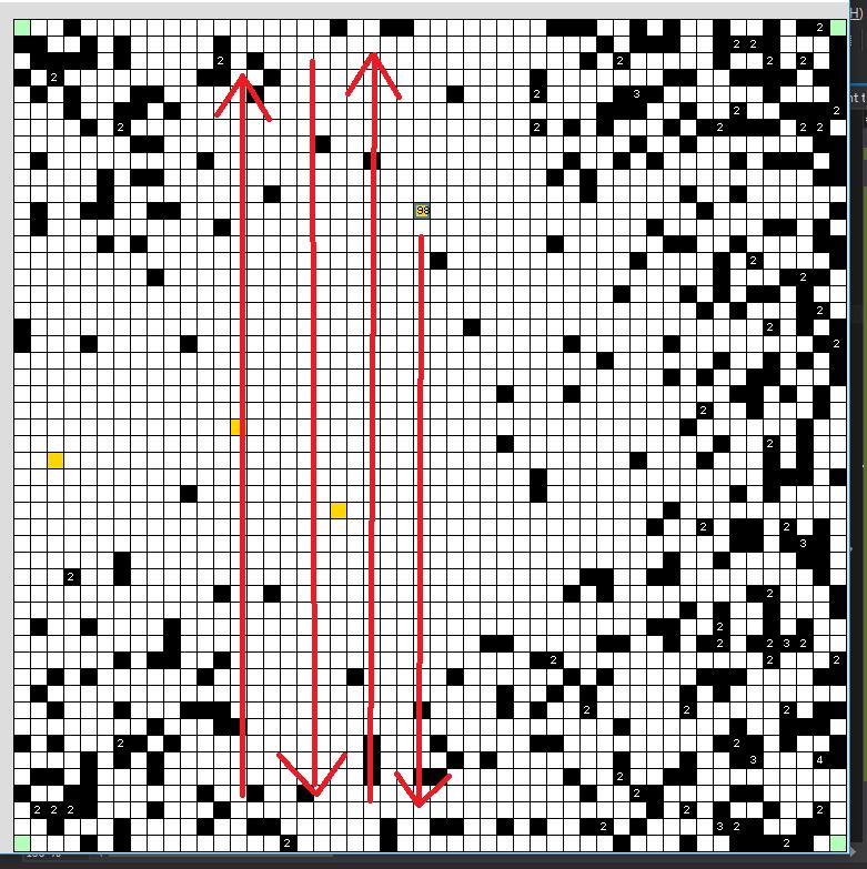 f:id:my316g:20180220072834p:plain