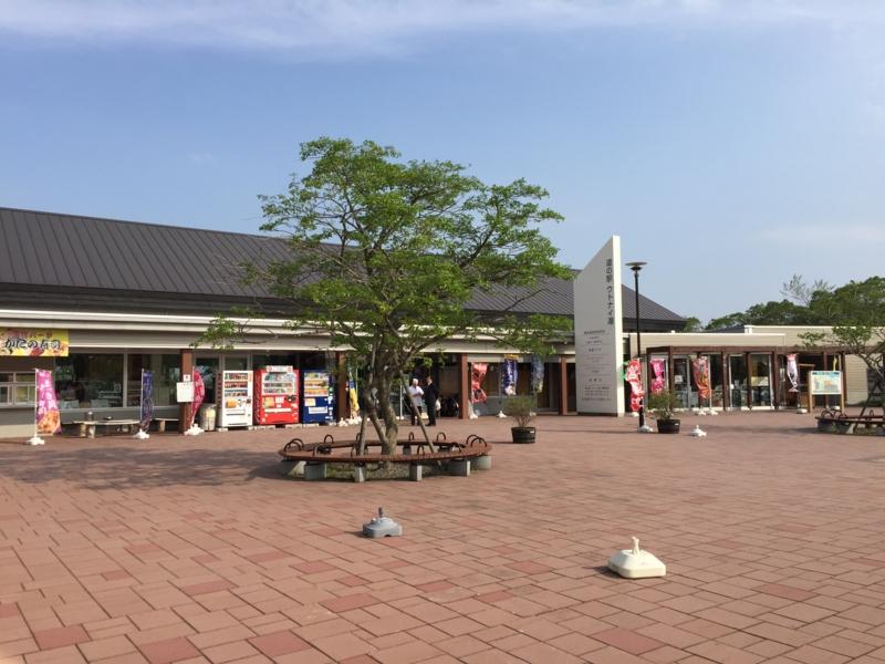 f:id:myadomachi:20160613031133j:plain