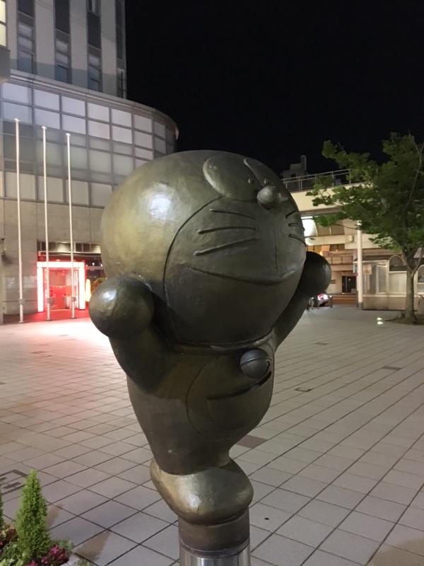 f:id:myadomachi:20160627172347j:plain