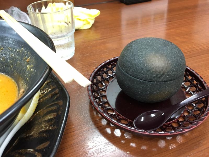 f:id:myadomachi:20160726165758j:plain