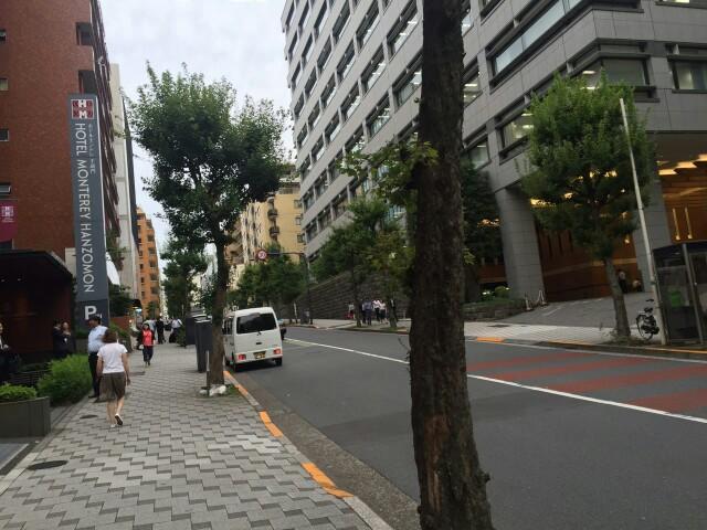 f:id:myadomachi:20160728080334j:plain
