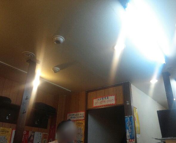 f:id:myadomachi:20160729174007j:plain