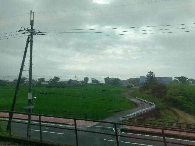 f:id:myadomachi:20160813173011j:plain