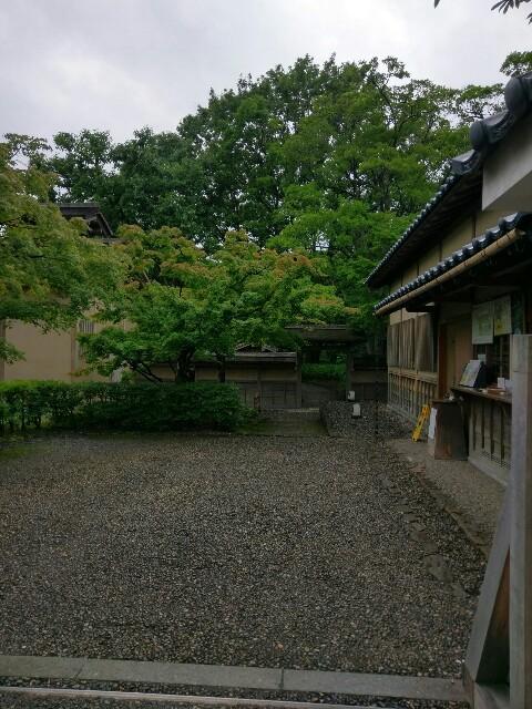 f:id:myadomachi:20160817231716j:plain