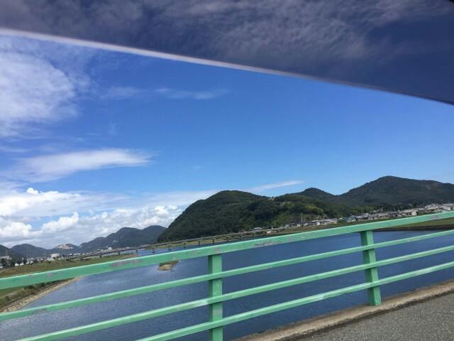 f:id:myadomachi:20160831223544j:plain