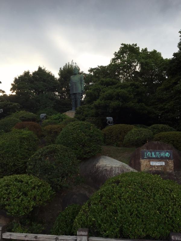 f:id:myadomachi:20161005212332j:plain
