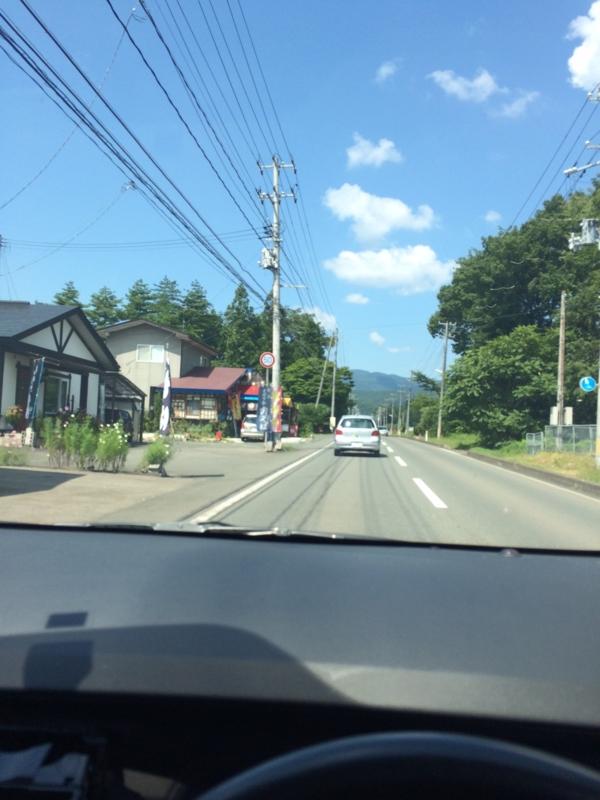 f:id:myadomachi:20161021222529j:plain