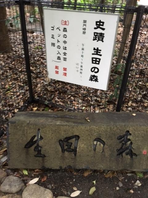 f:id:myadomachi:20161103213205j:plain