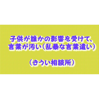 f:id:myafun:20180521200548j:plain