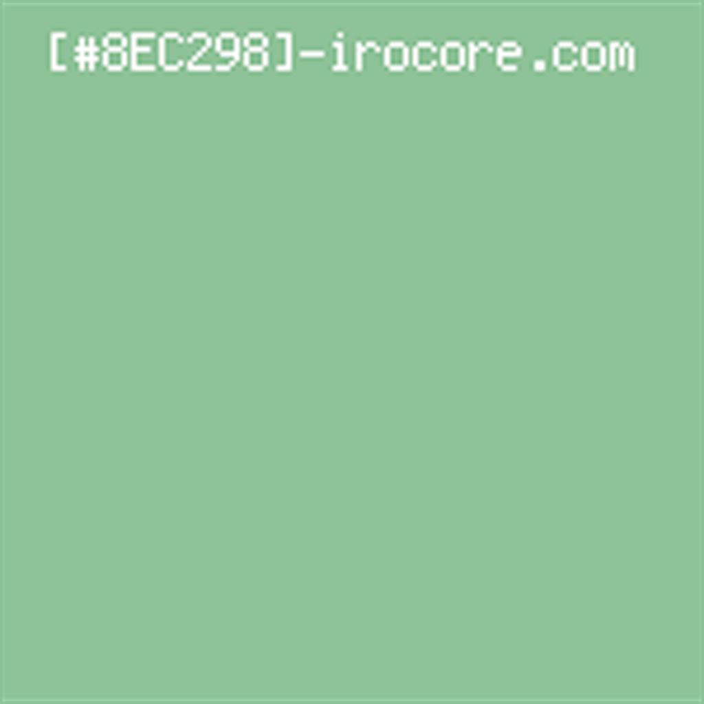 f:id:myamchang:20190625133949p:image