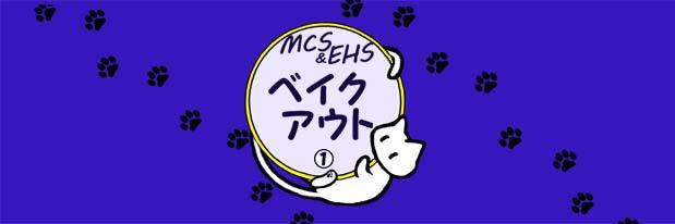 IC011MCS010化学物質過敏症 ベイクアウト01