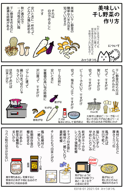 E018-01香害