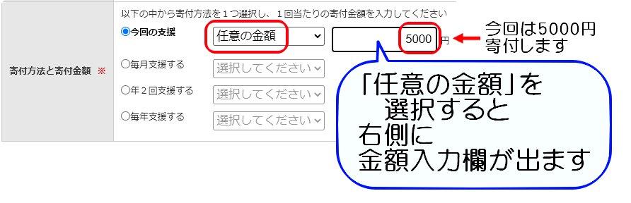 E028宮崎徹教授による猫の腎臓病治療薬研究への寄付04.jpg