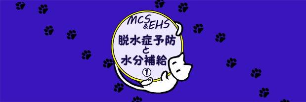 IC020MCS015化学物質過敏症 脱水症予防と水分補給01