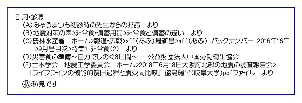 M017引用