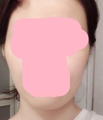 f:id:mybeauty:20180715135433j:plain