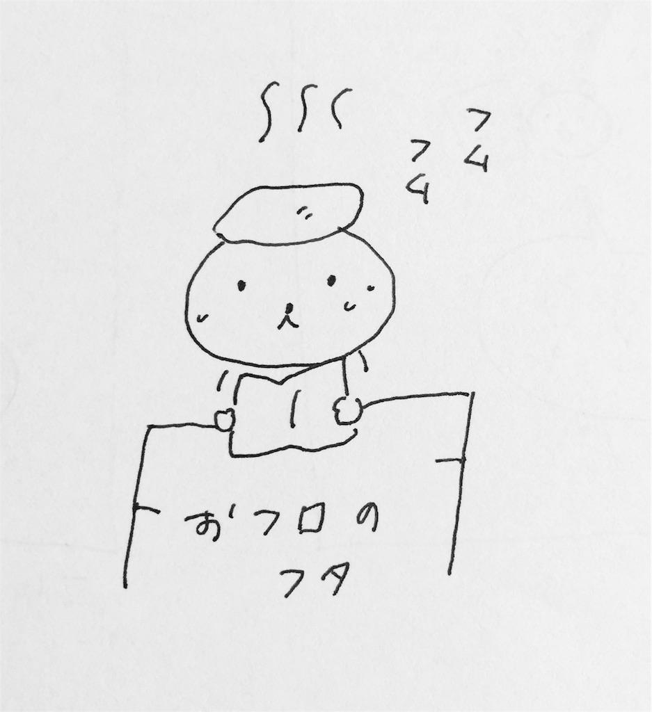 f:id:myboom:20160709170509j:image