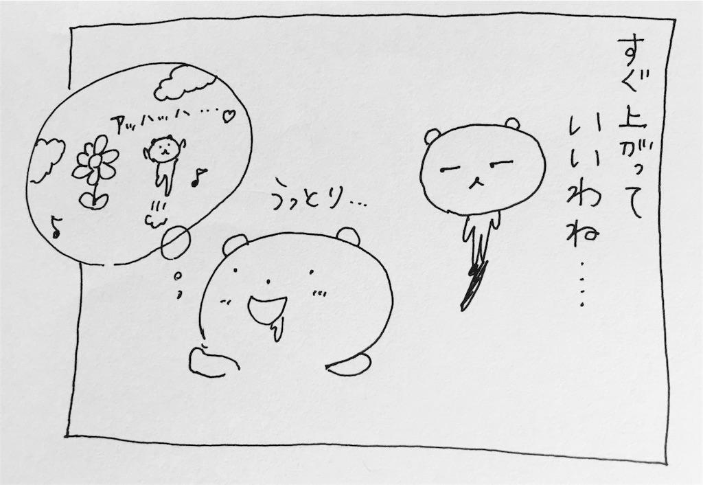 f:id:myboom:20160829124203j:image