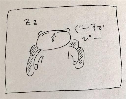 f:id:myboom:20170221172830j:plain
