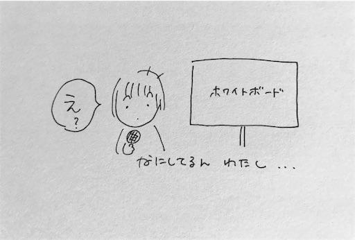 f:id:myboom:20170331124604j:image