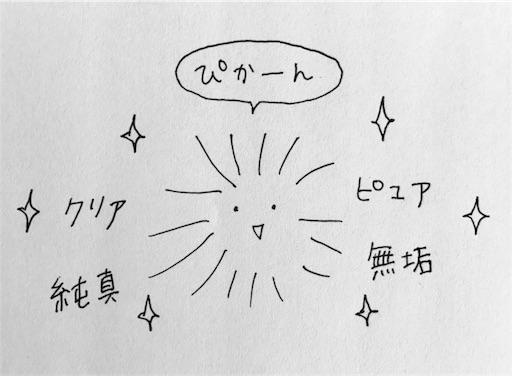 f:id:myboom:20170415132038j:plain