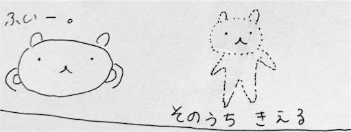 f:id:myboom:20170523083611j:image